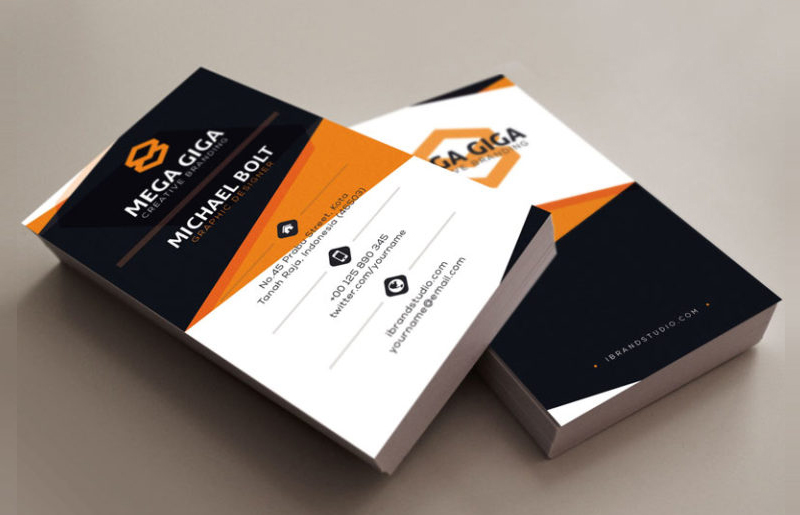 Deluxe laminated 16pt business cards repro impression deluxe laminated 16pt business cards colourmoves