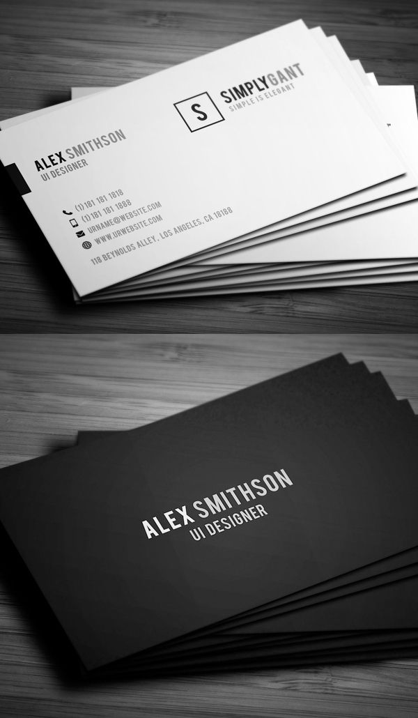 Business cards pvc 32pt ultra luxury repro impression business cards pvc 32pt ultra luxury reheart Images