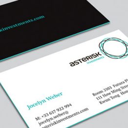 Business cards pvc 32pt ultra luxury repro impression business cards pvc 32pt colourmoves Gallery